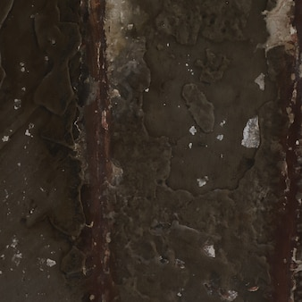 Old vintage wall texture background