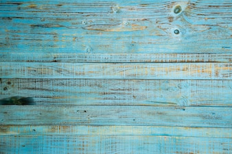 Old vintage wood background texture.