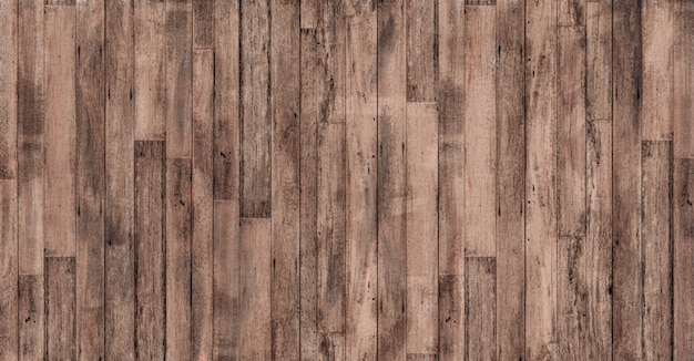 Old vintage wood textured