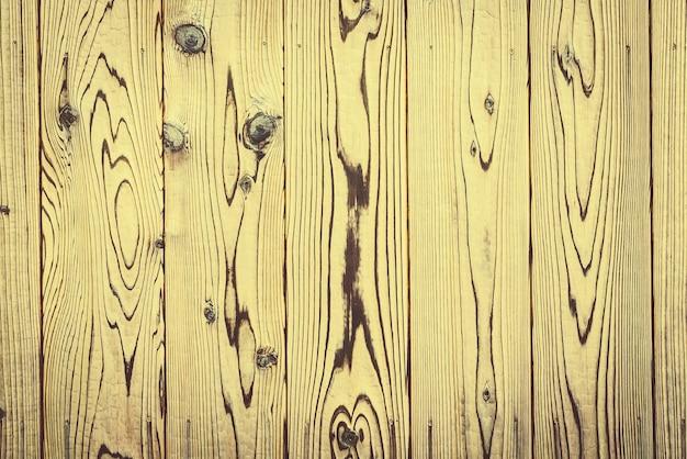 Старый урожай фон деревянные текстуры