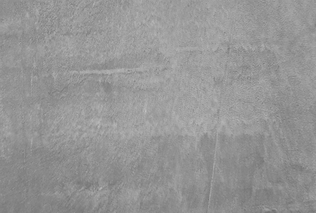 Old wall background. grunge texture. dark wallpaper. blackboard chalkboard concrete.