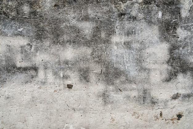 Old wall background, wall texture