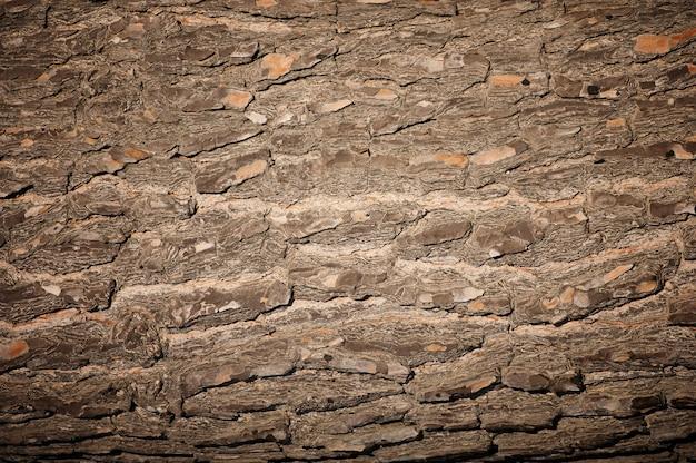 Старый фон стены