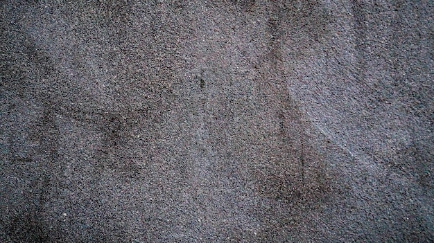 Old wall grain grunge textures background