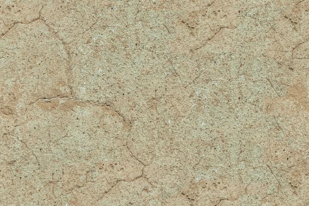 Старая стена бесшовная текстура с трещинами