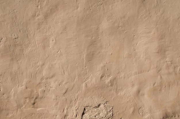 背景の古い壁漆喰抽象的なパターン