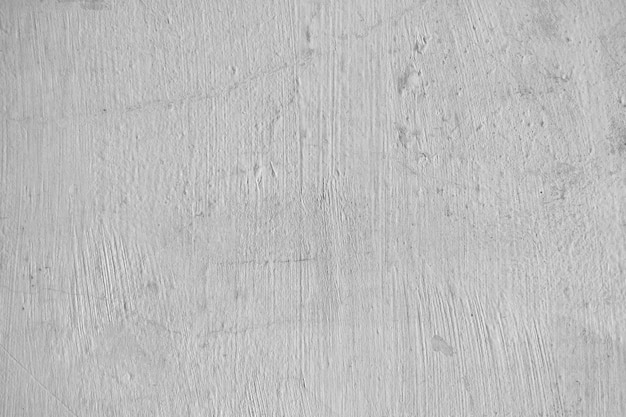 Old wall texture background with brush strokes
