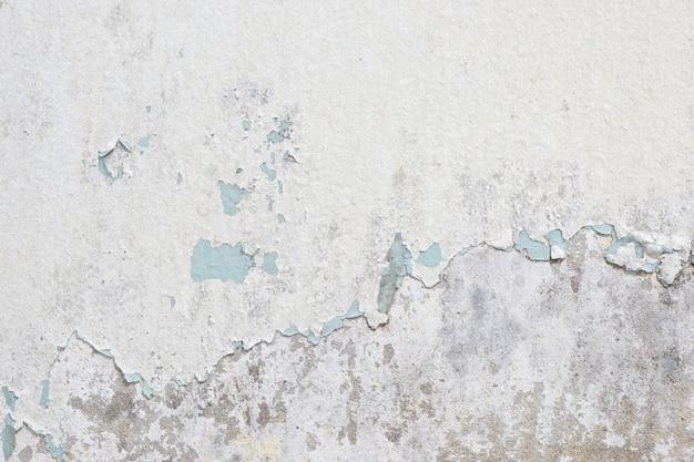 Старая стена текстура фон