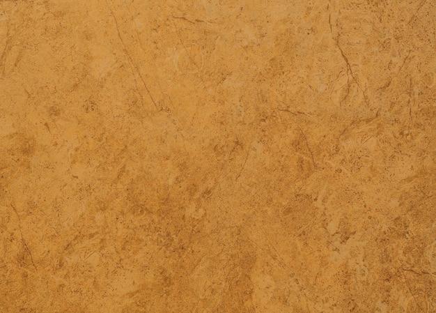 Старые стены текстуры коричневый абстрактный гранж фон