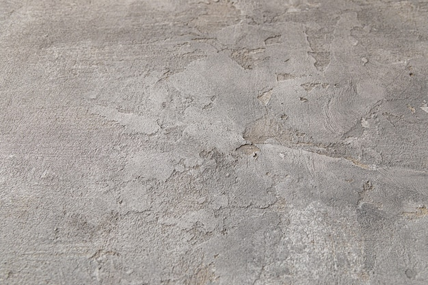 古い壁のテクスチャセメント汚れた灰色と背景の抽象的な灰色と銀色