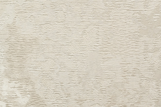 Старая белая винтажная бумага. декоративная текстура для дизайна.