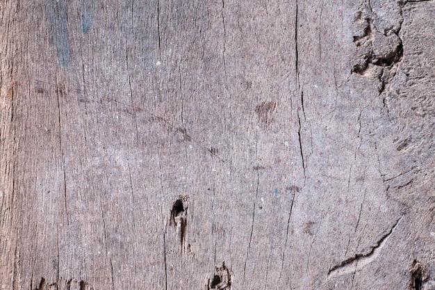 Текстура старого дерева