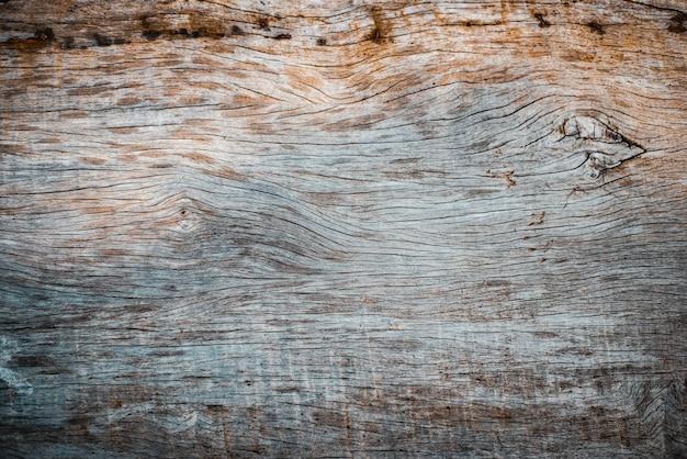Старый деревянный фон, деревянные абстрактные текстуры