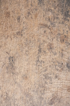 Old wood grain background.