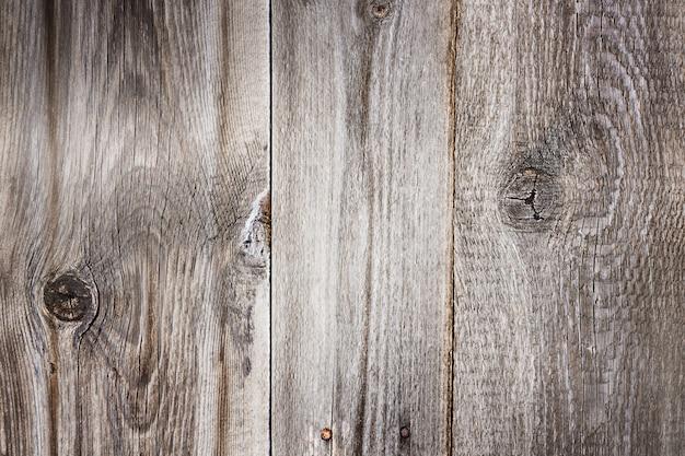 Старая деревянная доска, фоновое изображение, текстура