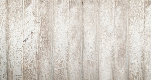 Old wood plank brown texture background.