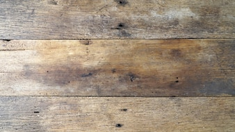 Old wood plank texture and backgrund