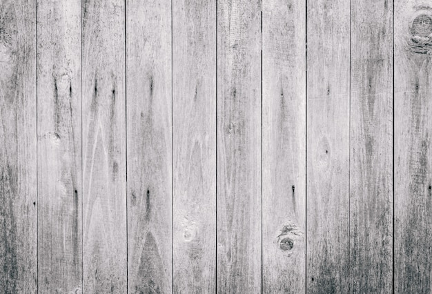 Old wood plank texture background