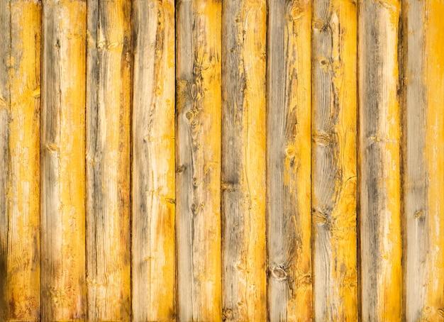 오래 된 나무 널빤지 배경