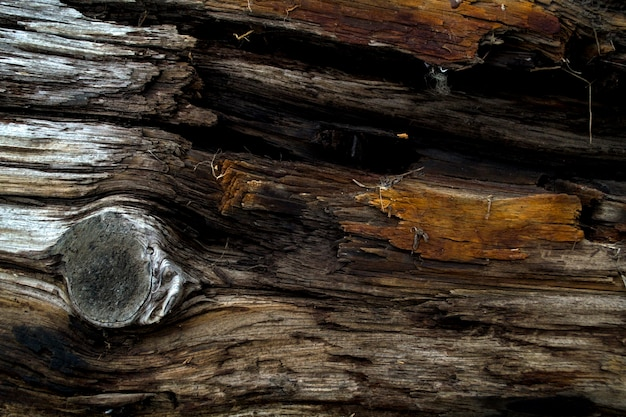 Старые деревянные шпалы деревянные декоративные текстуры