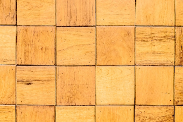 Old wood surface textures for background