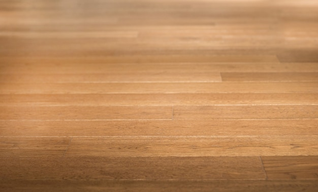 テクスチャ背景の古い木製テーブル