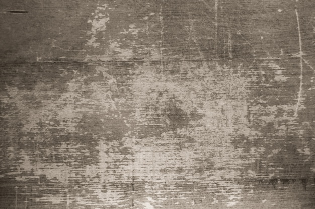 Old wood texture background. dirty rustic wooden backdrop
