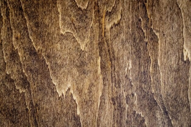 Старый деревянный фон текстуры, деревянные доски крупным планом.