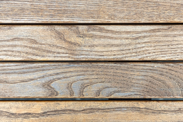 古い木の質感の背景。木の質感。ネイチャーマテリアルズの背景