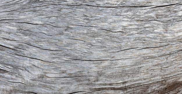 古い木の質感の背景木の質感自然素材の背景