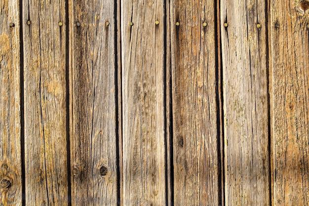 Старая текстура древесины фон