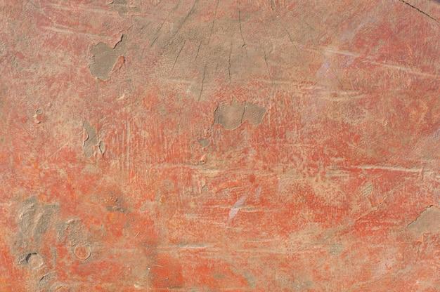 古い木のテクスチャの背景