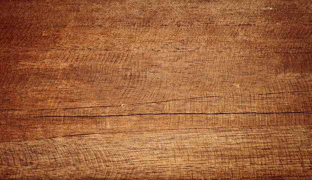 Старый деревянный фон текстуры