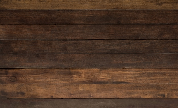 Old wood texture backgrounds