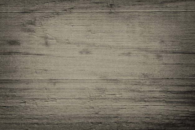 Old wood texture of pallets.