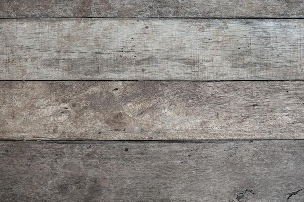 Старая текстура древесины деревенский фон