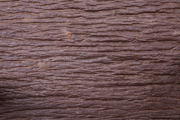 Old wood texture surface.