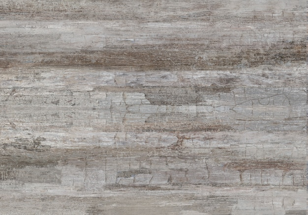 Old wood texture texture background