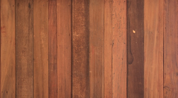 Текстура старого дерева с естественным узором фона