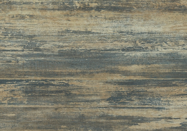 Old wood texture with weathered green paint