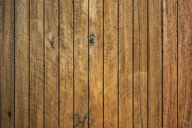 Old wood texture and wood, floor surface.