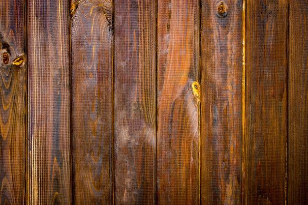 古い木の質感、木の板