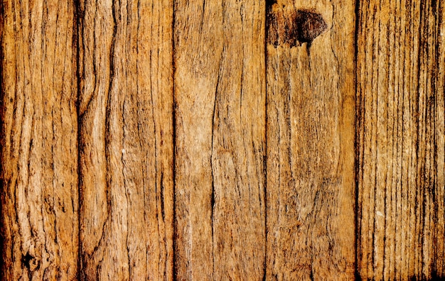 Old wood texture and wood