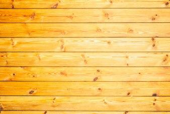 古い木のテクスチャ