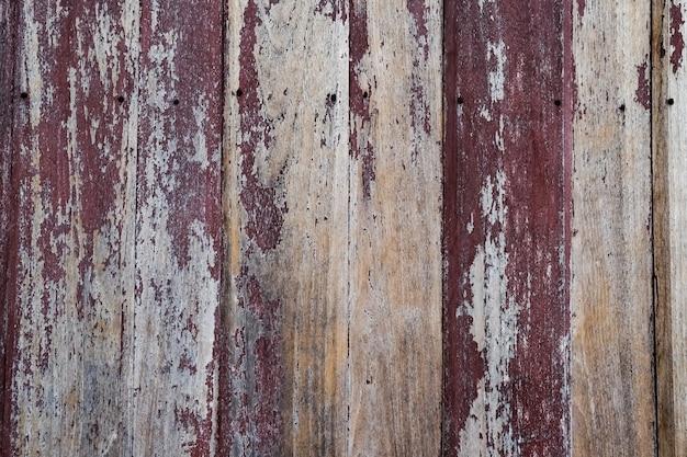 Старая деревянная стена. деревянная стена