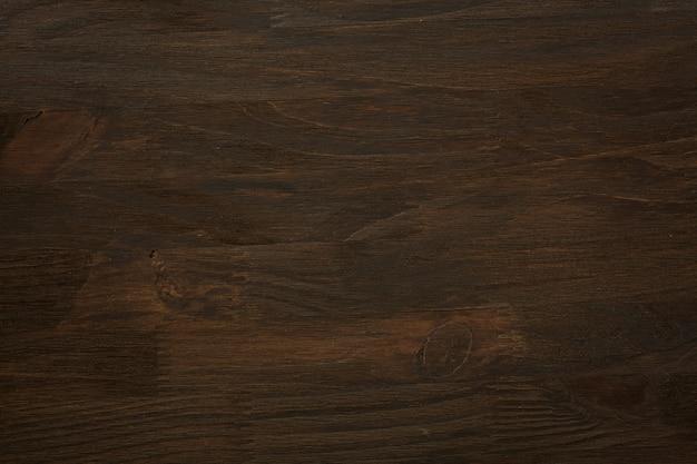 古い木製の背景とテクスチャー