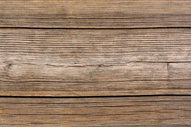 Старая деревянная текстура