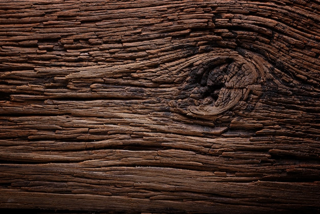 Old wooden background texture.