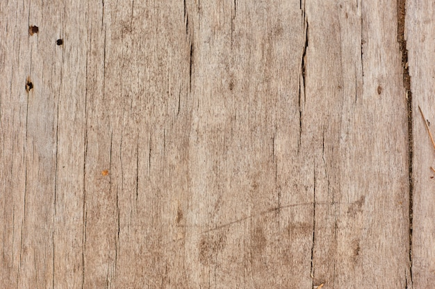 Old wooden boards, background, texture