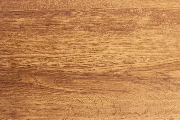 古い木製ブラウンテクスチャ背景
